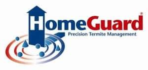 Go Pest Bendigo Pest Control Home Guard