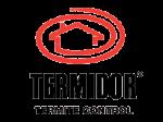 Go Pest termidor