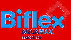 go pest biflex logo