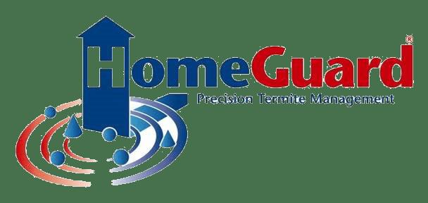 go pest home-guard