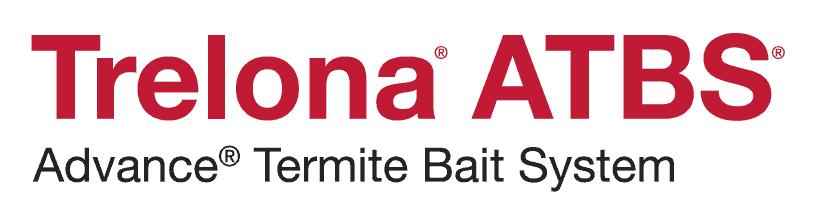 Trelona logo